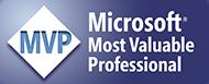 Filip Ekberg Microsoft MVP