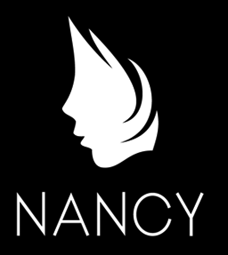 nancy-logo